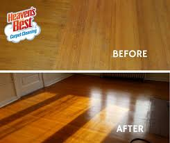 with the same mitment to service that we have cleaning carpets heaven s best has bee an authority in cleaning and polishing hardwood floors