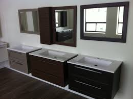 affordable bathroom vanities canada. sinks, ikea sink vanity makeup table affordable metal floating bathroom square sinks vanities canada