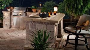 3 Piece Kitchen Rug Sets L Shaped Bbq Island Designs Dark Brick L Shaped Outdoor Kitchen 3