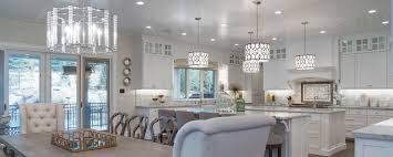 Lighting design for living room White Dwell Light Your Home