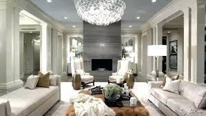 3D Home Interior Design Online Ideas Interesting Inspiration