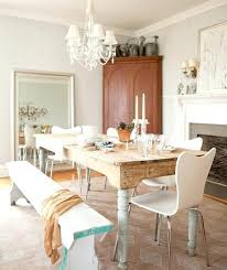 modern rustic dining room chairs. modern rustic dining table and chairs marvelous room stunning e