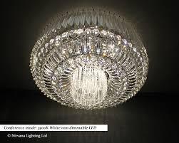 ceiling lighting contemporary lighting 1000