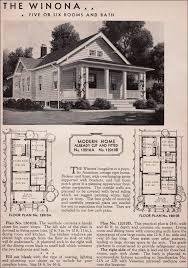 1920s sears house plans 1920s vintage house plans 1920