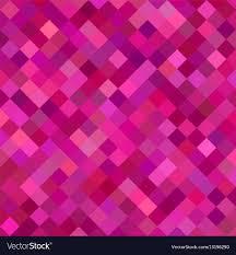 Pink Background Design Pink Square Pattern Background Design