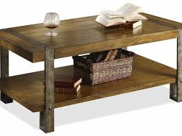 picturesque raymour and flanigan coffee tables of table amazing dining table raymond
