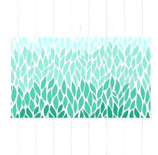 pink and green area rug mint green area rug mint green and pink area rug pink and green area rug