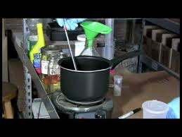 Backyard Azolla Cultivation Technology 1Backyard Biodiesel
