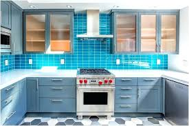 medium size of popular glass kitchen tiles then green frosted