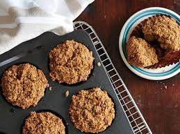 Cooking light this link opens in a new tab. Healthy Muffin Recipes Cooking Light