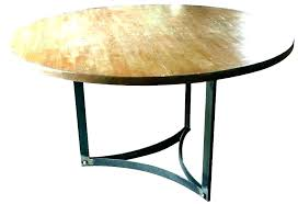 pedestal table base diy wood pedestal table base round table base wood pedestal dining wood diy