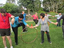 outdoor activities for adults. Outdoor Activities For Adults S