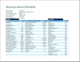 checklist for house inspection home checklist related post home inspection checklist for condo home