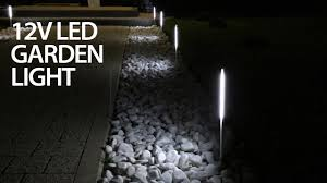 garden led lights. Garden Led Lights T