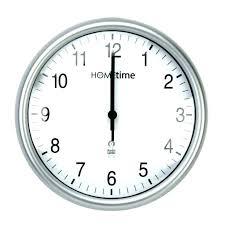 amusing target wall clock large image for superb oversized ll clock clocks target digital contemporary kitchen