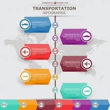 Infographics Design Psd Download