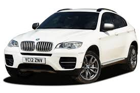 Bmw Suv Owner Reviews Mpg Problems Reliability