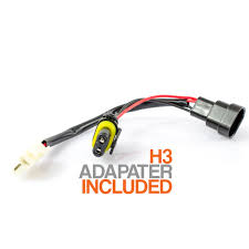 plug and play quick fit to high beam wiring harness quick fit high beam driving light wiring kit plug play by stedi