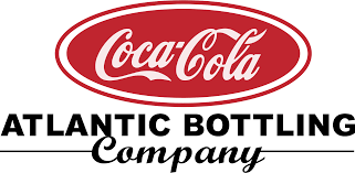 about us atlantic coca cola bottling company our company
