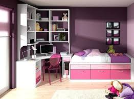Image Purple Teenage Girl Room Furniture Furniture Teenage Room Furniture For Teenage Girl Bedrooms Large Size Busnsolutions Teenage Girl Room Furniture Girls White Bedroom Furniture Teenage