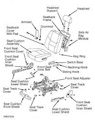 2008 Tundra Wiring Diagram 2010 Toyota Tundra Wiring Schematic also 2016 Toyota Tundra Pricing   For Sale   Edmunds as well 2007 2013 Toyota Tundra Double Cab Car Audio Profile together with 2000 06 Toyota Tundra   Consumer Guide Auto in addition Toyota Tundra Workshop   Owners Manual   Free Download likewise Toyota Launches Tundra Frame Replacement Program   Tundra together with 2007 2013 Toyota Tundra Double Cab Car Audio Profile also 2000   2006 Toyota Tundra Custom Leather Upholstery besides  additionally Parts  ®   Toyota COVER S A  FR SEAT C PartNumber 710710C060B4 in addition Then and Now  2000 2014 Toyota Tundra Photo   Image Gallery. on 2000 toyota tundra seat diagram