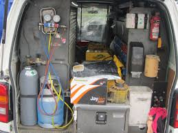 mobile auto electrican melbourne tullamarine auto electrical and mobile auto electrician melbourne