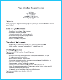 Aviation Pilot Cover Letter Examples Lezincdc Com