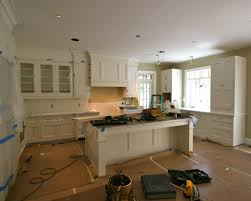 59 examples imperative italian kitchen cabinets toronto vancouver bring new ambience with painting maple white wolf reviews vintage geneva oak cabinet doors