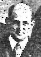 Earl Robert Wade (1880-1949) | WikiTree FREE Family Tree