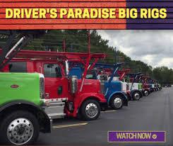 2019 Peterbilt Color Chart Pick A Color Any Color Big Rig Peterbilt Trucks Ectts