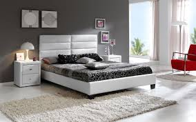 contemporary bedroom furniture chicago. Modern Bedroom Furniture Chicago: Contemporary Sets Chicago At BeautyGirl.co