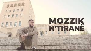 Mozzik x Getinjo - El Chapo (prod. by Rzon) - YouTube