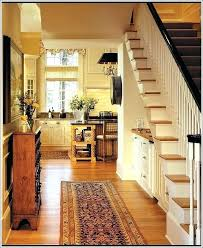country star area rugs primitive area rugs primitive area rugs country style area rugs living room wonderful kitchen cottage style area rugs primitive