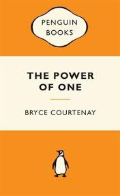 the power of one peekay essays essay junk food should be banned leo tolstoy research paper wayland pollened distilled the power of one peekay essays