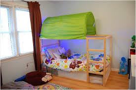 Teenage Living Room Bedroom Furniture Toddler Bed Canopy Living Room Ideas With