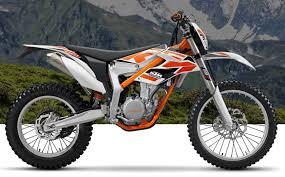 ktm 2017 freeride 350 specs review bikes catalog