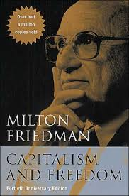 capitalism and dom by milton friedman paperback barnes noble® capitalism and dom