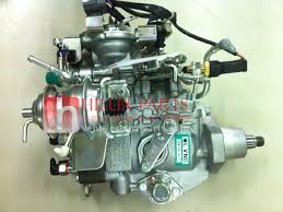 104745 0173 Zexel Mazda WL Fuel Injection Pump WLVN 13 800B further Fuel Injectors for 2006 Ford Ranger   eBay also HEUI   How High Pressure Oil Injection Systems Work   Diesel Power additionally Fly by wire injection injector pump for Ford ranger or mazda b2500 together with How to Test a Fuel Injector in Under 20 Minutes besides Fuel Injector Install Ford Explorer 4 0L SOHC Part 1   YouTube further WLTL 13 800A WLTL13800A Fuel Injection Pump Ranger Parts besides 2002 Ford Taurus Misfire Fix  Fuel Injector    YouTube likewise  likewise Ford Injectors  Domestic High Performance   FiveOMotorsport besides How To  Replace an Injector on a 2000 Ford Ranger   YouTube. on 06 ford ranger injector parts
