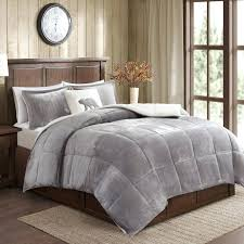 plush bedding sets plush to comforter set bedding sets full ikea