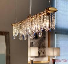 other chandelier company modern dining chandelier long chandelier light chandelier square crystal chandelier wall chandelier