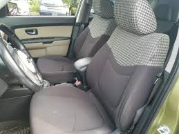 pre owned 2016 kia soul 5dr wgn auto