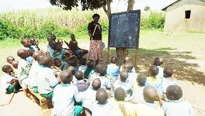 Education under a tree, the Malawi situation | Malawi Nyasa Times - News  from Malawi about Malawi