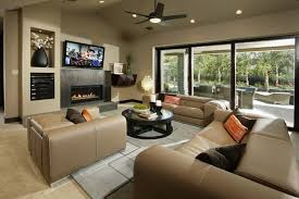 living room extension. open kitchen living room designs extension l