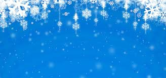 blue snowflake backgrounds. Delighful Blue Blue Snowflake Background Throughout Snowflake Backgrounds E