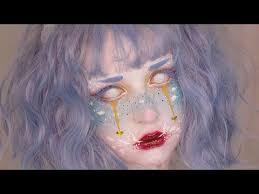 • dream eater • <b>NYX Professional Makeup</b> Face Awards Türkiye ...