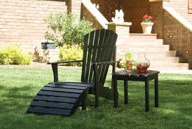 lowes adirondack chair plans. Inspirations Remarkable Lowes Adirondack Chair For Cozy Outdoor With Wooden Chairs Decor 28 Plans