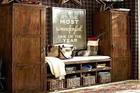 pottery barn entryway furniture. Rustic Entryway Furniture Pottery Barn Dining Sets  E