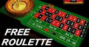 In the first case, you can spend your free time by playing games without registration. Free Online Roulette Play Real Casino Games Get Your Free Bonus