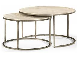 house captivating hammary coffee table