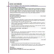 Free Chronological Resume Template Microsoft Word Multiple Intelligences SelfAssessment Edutopia window resume 2